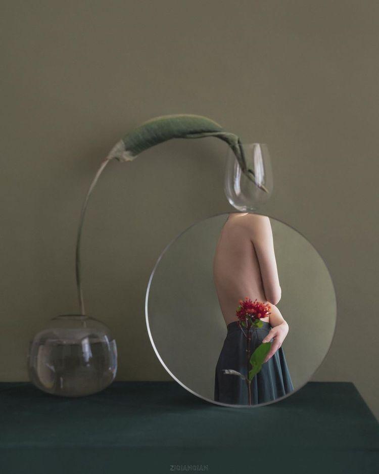 Photography Ziqian Liu - photography - inag | ello