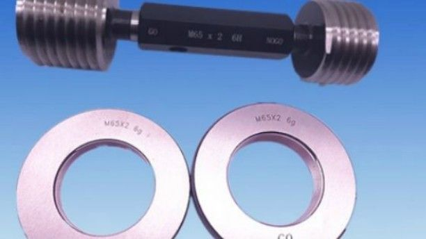 Find Ring Gauge Manufacturer Ch - gaugestools | ello