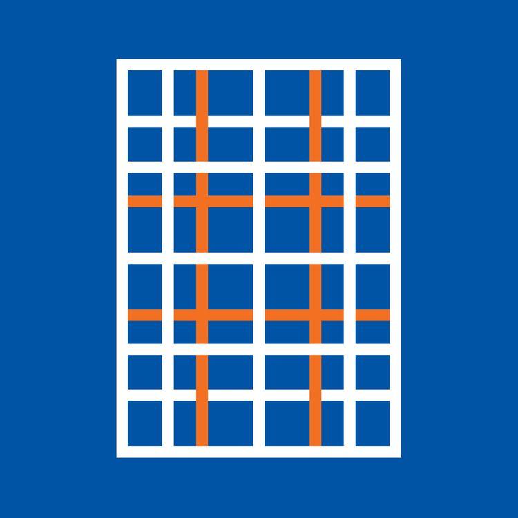 Title: Cross Wire / Series: Mon - markthomson | ello