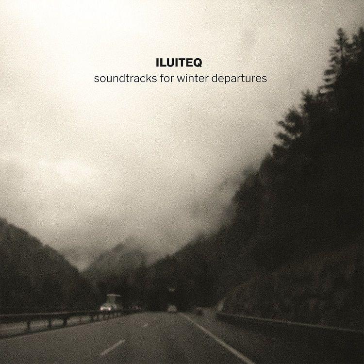 review Soundtracks Winter Depar - richardgurtler | ello