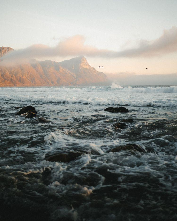 South Africa   Jack Harding Pho - jackhardingphotography   ello