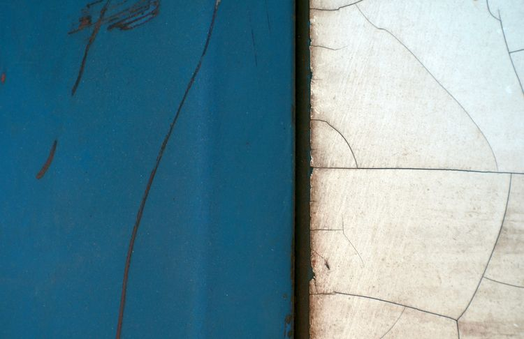 abstract, minimal, photography - demfore | ello