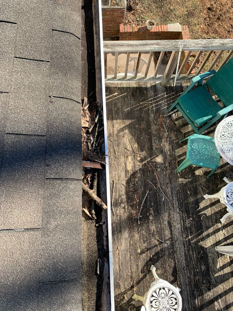 Clean Pro Gutter Cleaning Phila - cleanprophiladelphia | ello