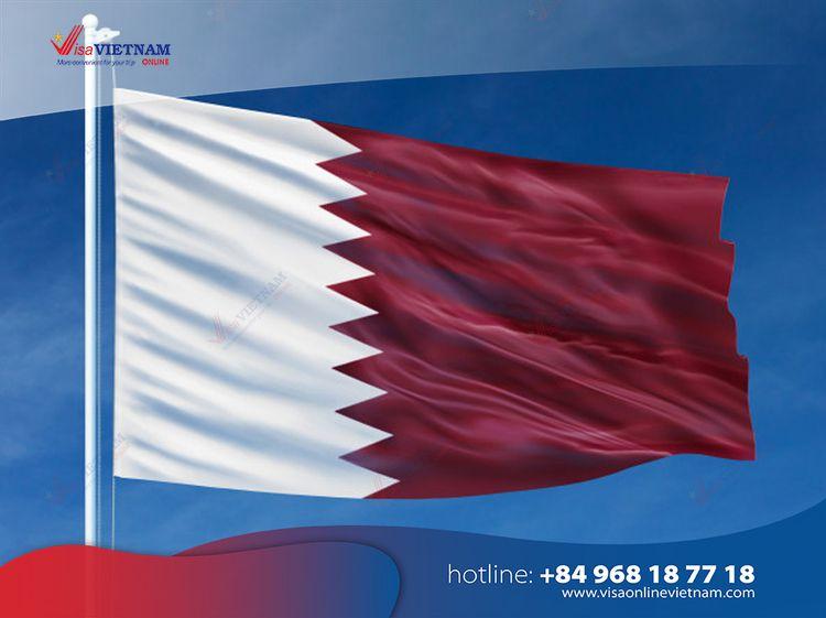 Vietnam visa Qatar? living Qata - tuvanduhoc | ello