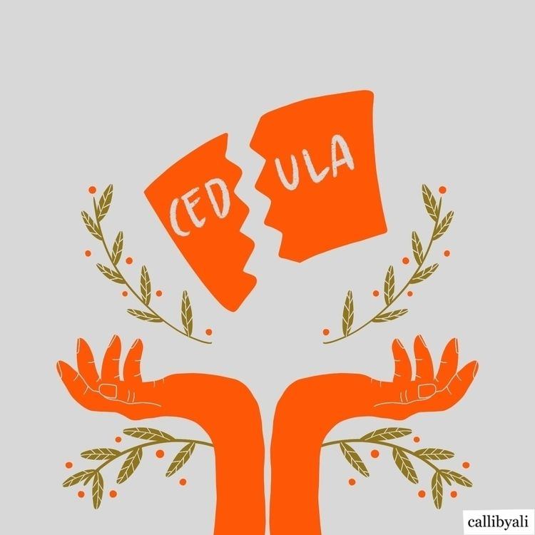 Happy Independence Day Pilipina - callibyali | ello
