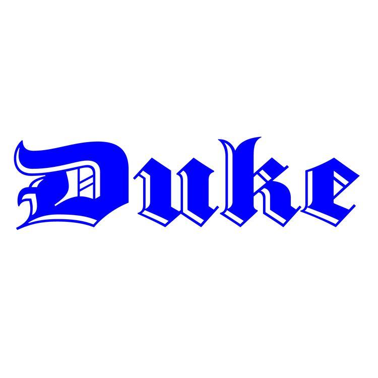 Typo todays word duke Challenge - leilasekandari | ello