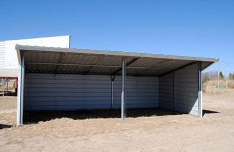 Easy Buildings Group Temporary  - easybuildings | ello