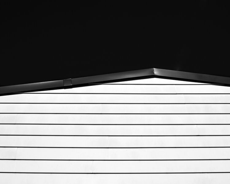 School building sun ello.co/jun - junwin | ello