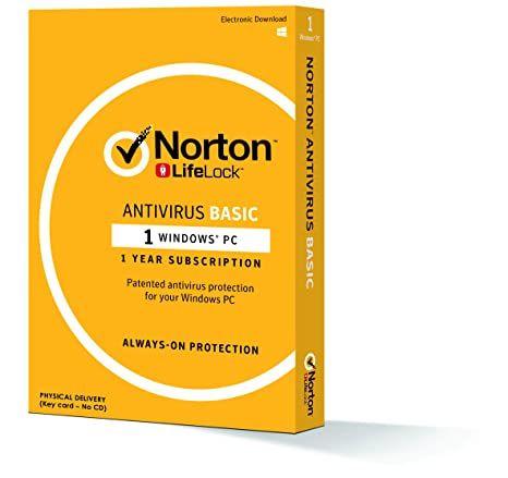 Norton.Com/Setup Enter Product  - livenortoncomsetups | ello