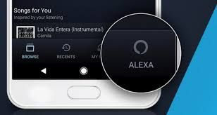 Simple Guidance Alexa App Setup - downloadalexaapp | ello