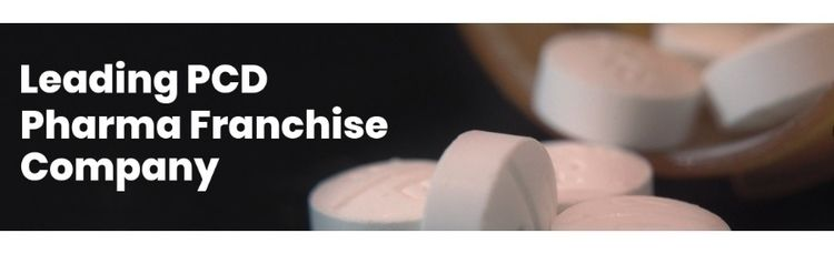 PCD Pharma Franchise Company In - iatricpharma | ello