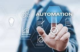 Custom solutions process automa - kitekpty | ello