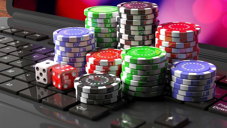 5 Gambling Secrets Professional - kalebbyrd | ello