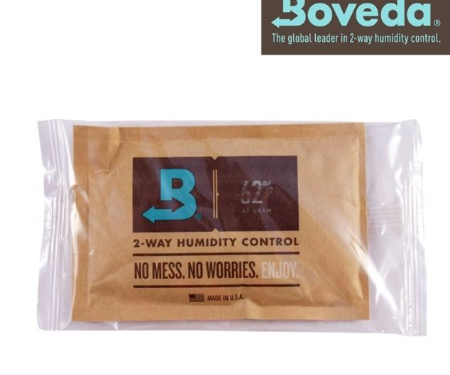 Boveda – 67 Grams $11.99 8 gram - bulkweedinboxonline | ello