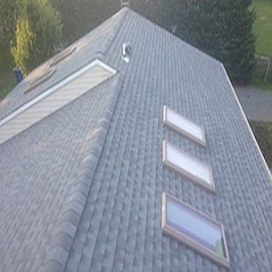 Business Commercial Roofing Sys - roofing043 | ello