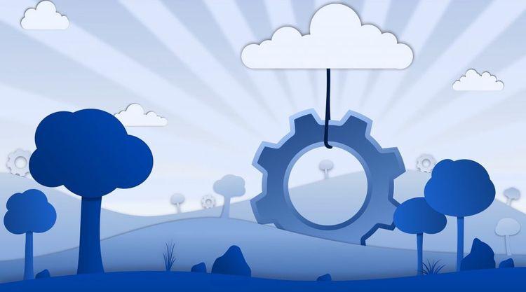Cloud Architects/Developers – R - rasnatech   ello