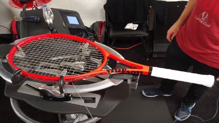 Tennis Strings Intermediate Pla - motivesports   ello