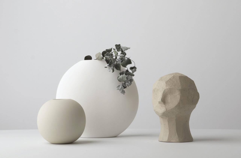 Journal Minimalist Haven: mind - minimalism | ello