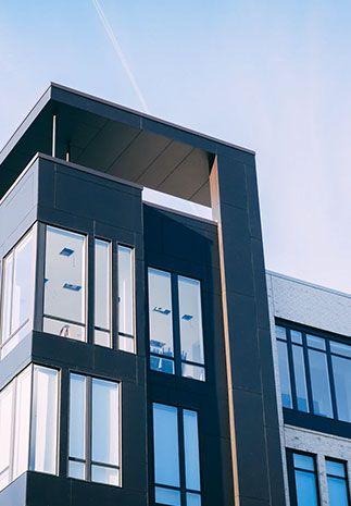 Apartments Auckland CBD special - onecitinz | ello