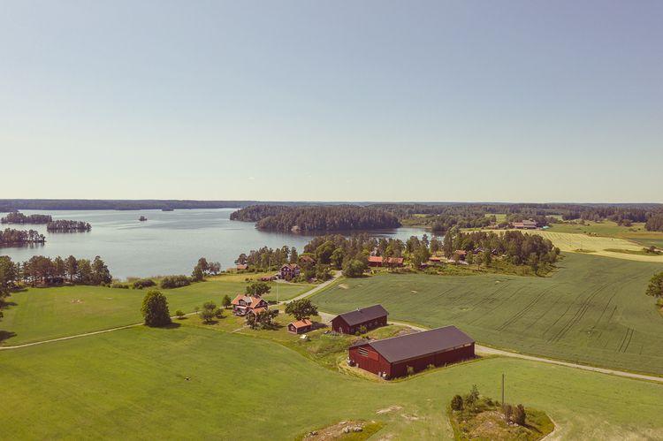 Somliaga delar av Sverige är fa - christianboo | ello