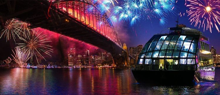celebrate eve Sydney? Eve spent - julietalex | ello