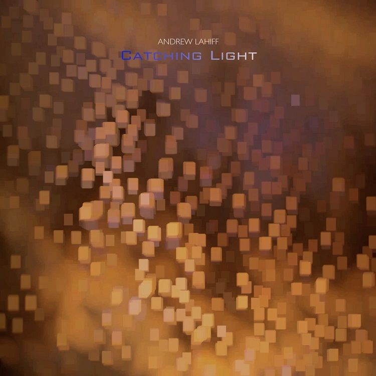 review Catching Light CDr Andre - richardgurtler | ello