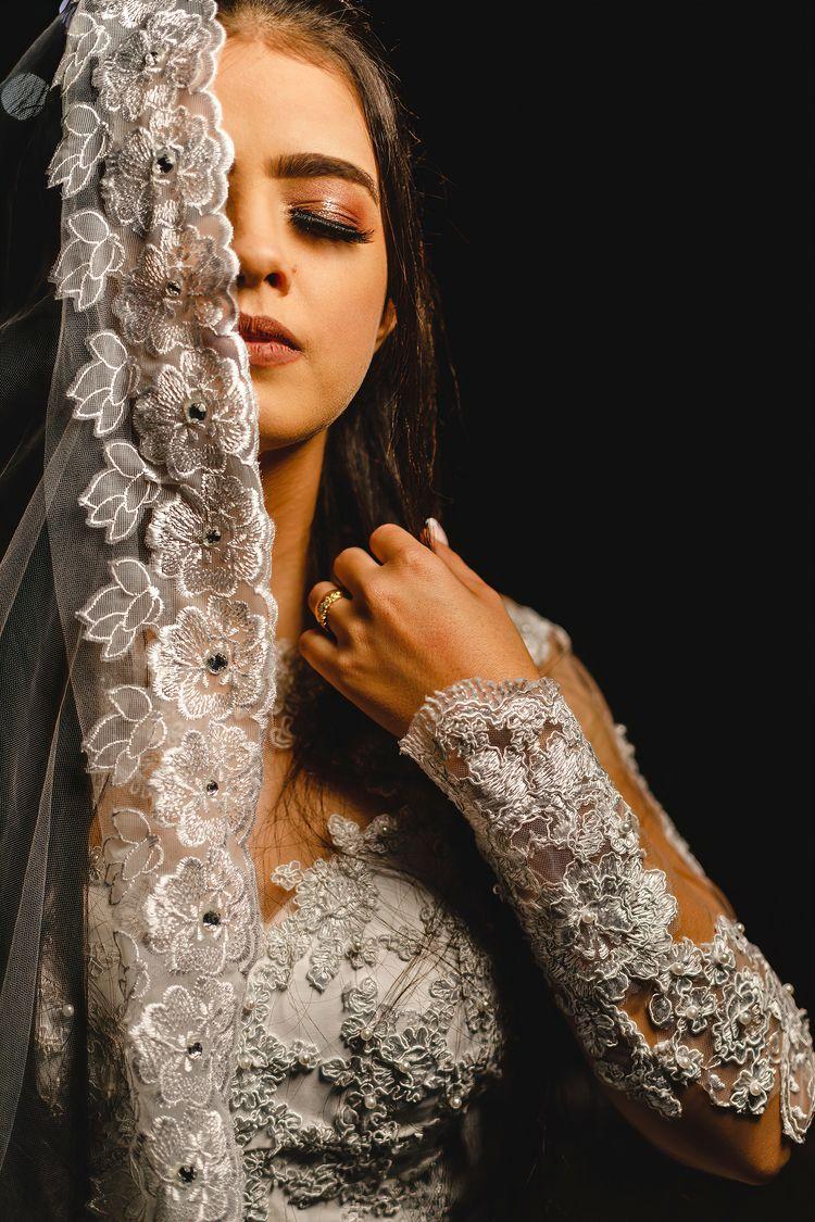 dream, day wedding!!! pandemic  - bampifotografiaporeduardoegisely | ello