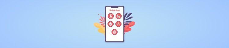 Magento Mobile App: 5 Industrie - appjetty | ello
