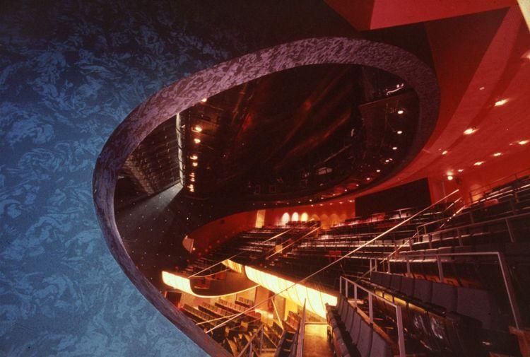 Staatstheater Mainz, Großes Hau - swa03 | ello
