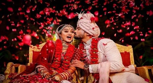 Love Marriage Dua – married lov - lovemarriagedua | ello