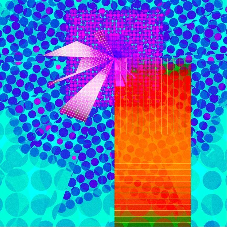200701b2.ch  - digital, abstract - alexmclaren | ello