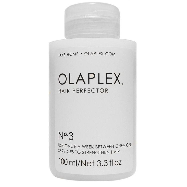Olaplex Hair Perfector – 3.3 oz - delacquasalon78 | ello