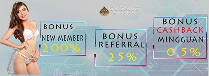 GUDANGPOKER – Situs Judi Poker  - gudangpoker | ello
