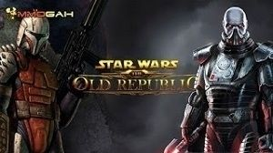 Details Shared Swtor Credits St - nouhin | ello