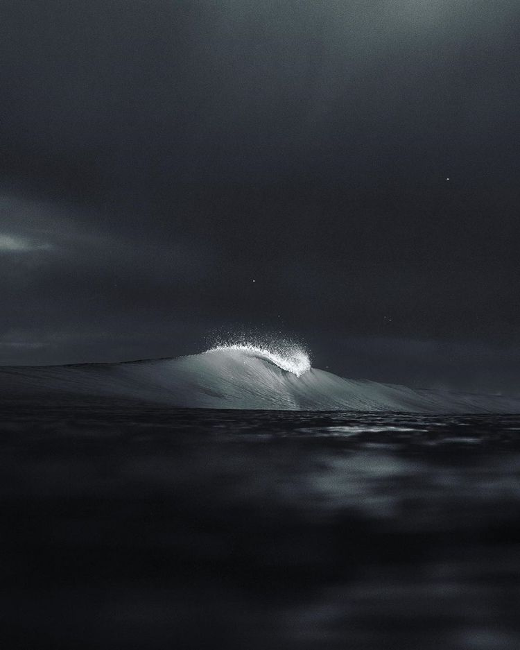 Photography Michal Pelka - photography - inag | ello