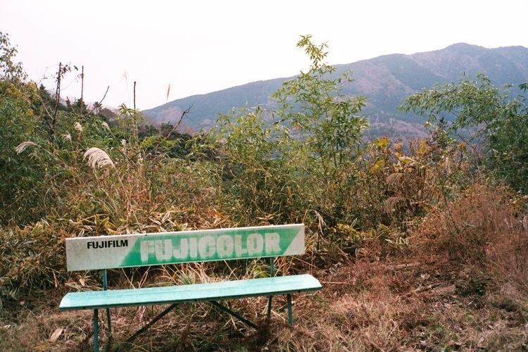 lonely hike year check bench ho - kappuru | ello