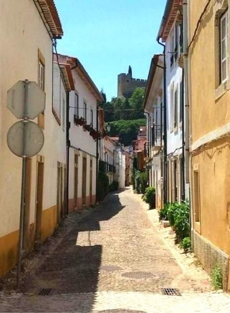 reasons visit Tomar Central Por - portugalholidays4u | ello