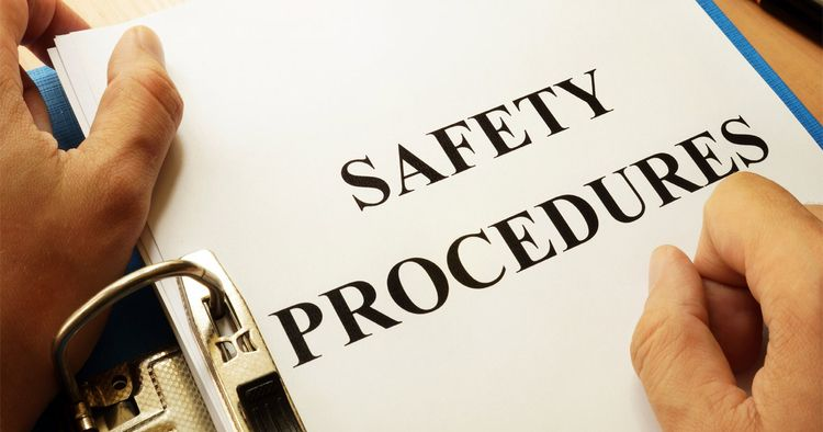 Support Safety Awareness Nation - eastcoasttriallawyers   ello