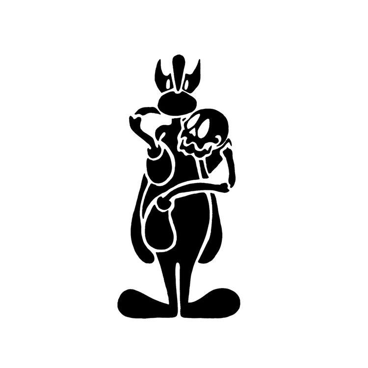 Run - art, artist, johnnydraco, illustrator - johnnydraco | ello