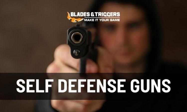 guns sale Blades triggers. long - bntonline | ello