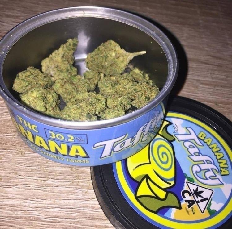 check products - cannabisculture - harvestfinecannabis | ello