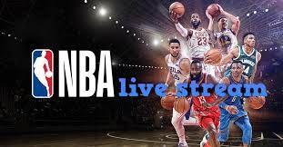 NBA streams online. Visit Live  - redditstream | ello