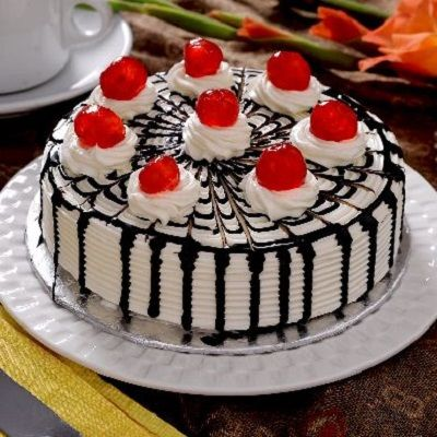 Cakes part celebration helps oc - awesomesharad | ello