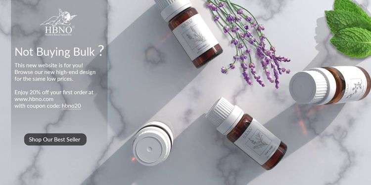 Cardamom Essential Oil – Buy Pu - buyorganicoils   ello