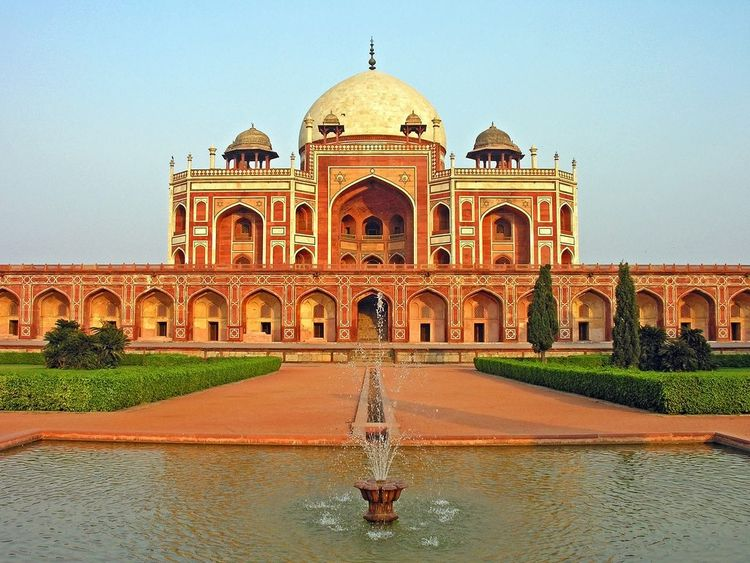 travel plan excellent trip Indi - anjalidixit | ello