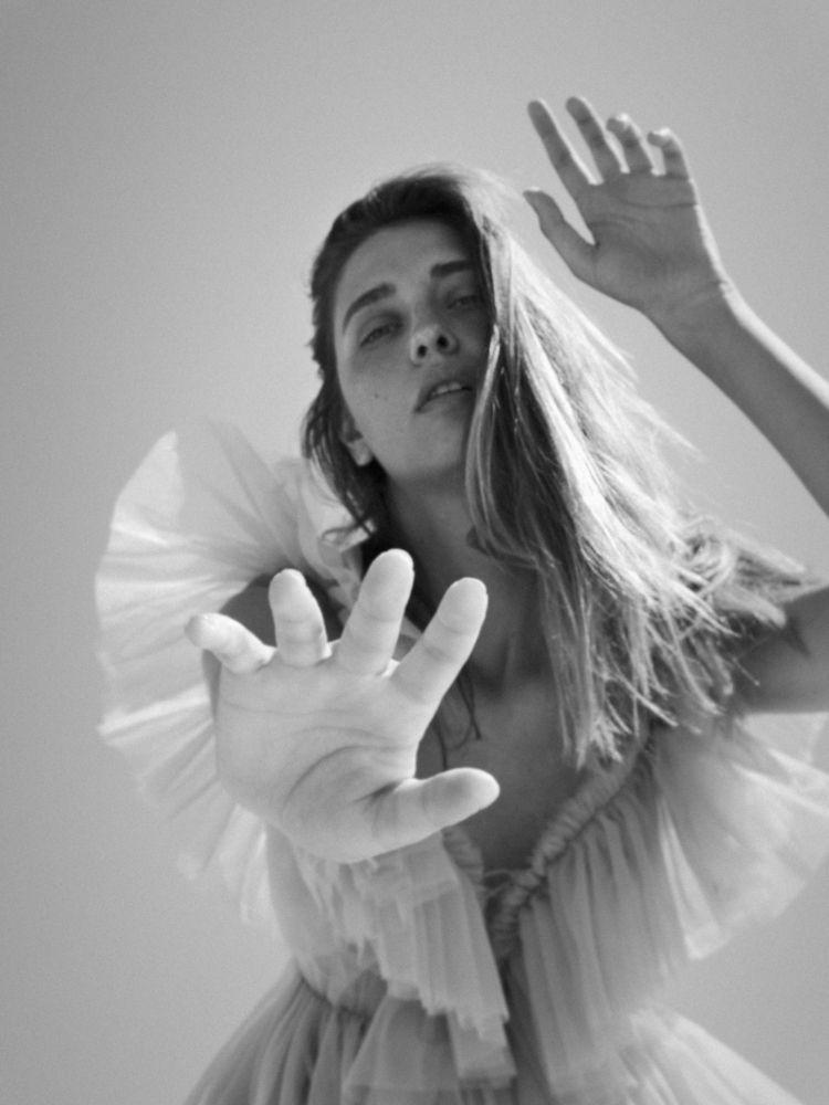 fashion, photography, fuji, fujixt1 - blupace | ello