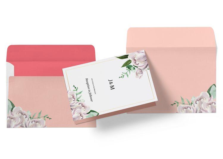Presenting design client? clien - extragraphic_design | ello