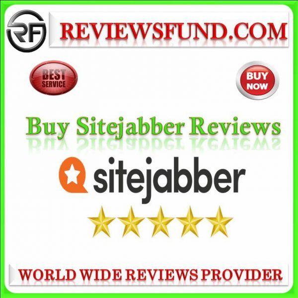 Buy Sitejabber Reviews SiteJabb - adamgilmorepe | ello