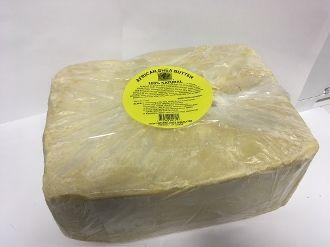 Searching wholesale Shea butter - racosmetics | ello