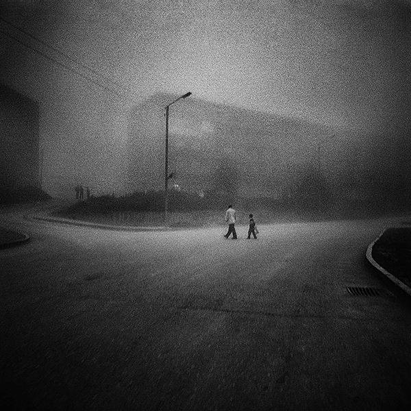 Photography, Nagorno-Karabakh - salahbenacer | ello